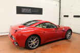 /gallery/ferrari/california/