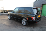 /gallery/range-rover/autobiography/