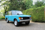 /gallery/range-rover/land-rover/